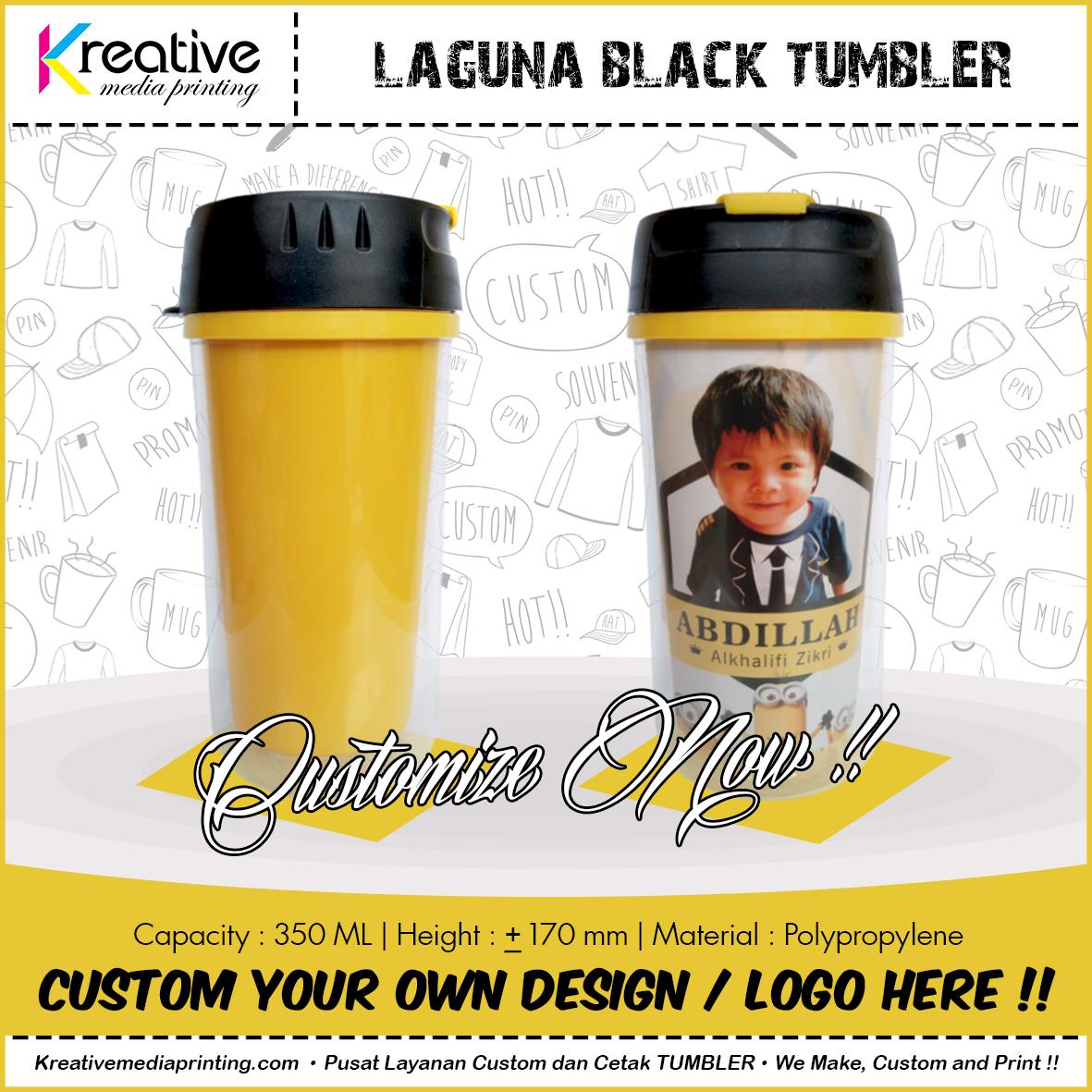 Cetak Tumbler Laguna Black (1)