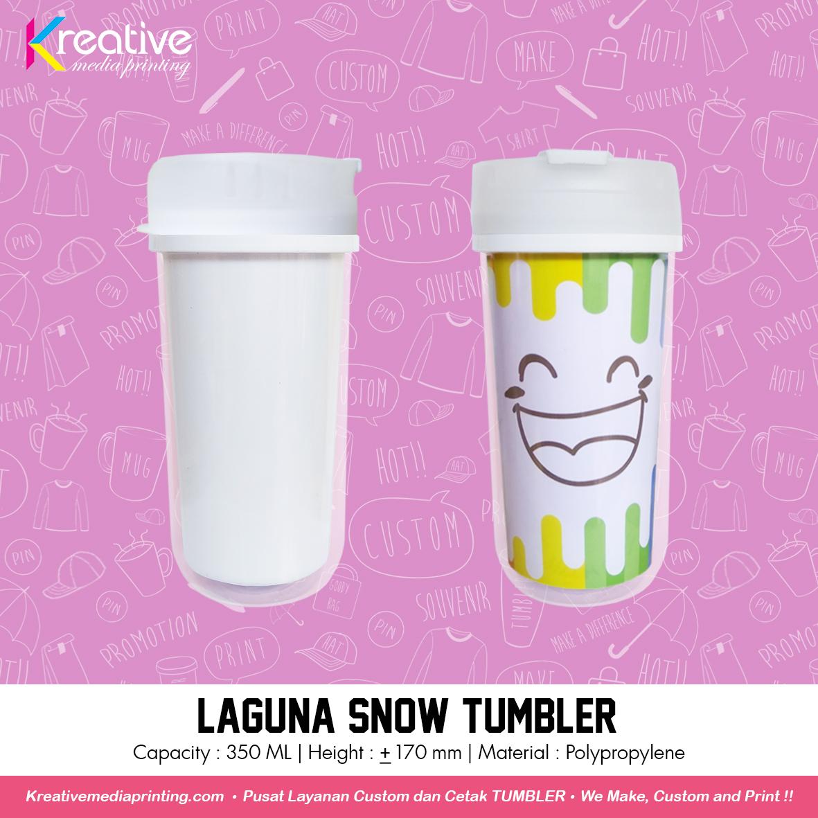 Laguna Snow Tumbler (1)