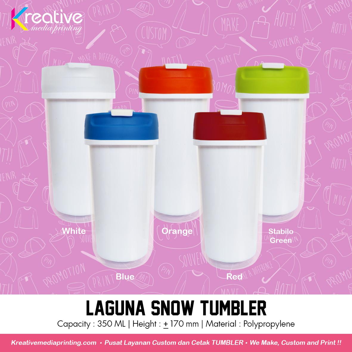 Laguna Snow Tumbler (2)